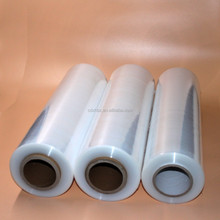 Xinhe agriculture packing use lldpe silage stretch film