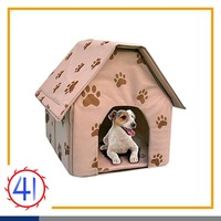 wholesale low price comfortable house dog for pet