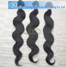 Ture length remy micro loop indian hair extensions
