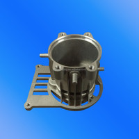 product made die casting