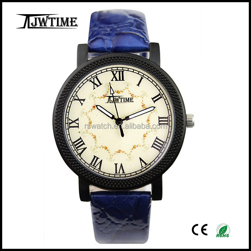 most popular products relojes hombre fashion and style watch summer,your own brand movt quartz watch