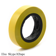 malaysia export products electric pipe heat tape