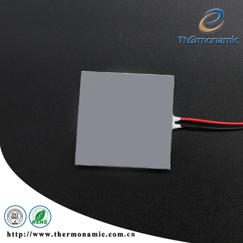 High quality Thermoelectric Power Generation Module TELBP1-12656-0.45