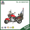 High qulaity Water Mist Fire Fighting Motorcycle price,fire motorcycle