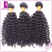 AAA+ factory cheap price premium now hair extensions 8-30' 1#,2#1b#...