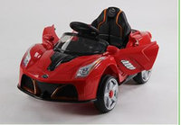 Latest selection at low price toy car for kid ride on car,Hot sale!
