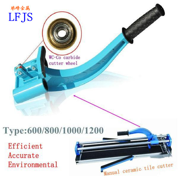 how do you tile a bathroom hire tile cutter glass cutting tools