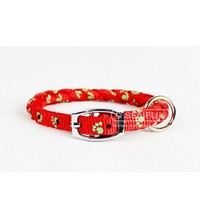 Dog products dog collars dog leashes Nylon Pet collar