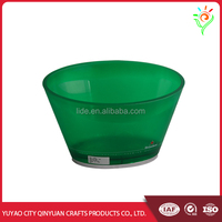 10 gallon plastic bucket best quality 10 gallon plastic bucket