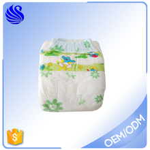 Looking For Distributors In India/Pakistan/Ghana/Nigeria Best Selling New Product Super Soft Baby Diaper
