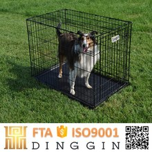 Commercial 6 Different Sizes Dog Cage cheap