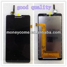 Mobile Phone LCD display For Lenovo P780