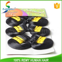 Regular Wave yaki pony hair braiding hair braids price low for sale
