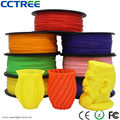 china factory high quality 1.75mm/3mm/2.85mm ABS/PLA 3D printer filament