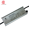 High efficiency 150W 48V led driver waterproof IP67 for led lighting with CE UL
