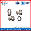 Top Quality Competitive Prices Angular Contact Ball Bearing