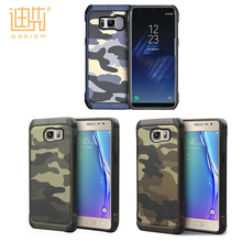 Popular tpu + pc case phone cover shockproof case for cell phone