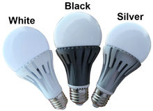 Favorites Compare 3w 5w 7w 9w 12w 16w led energy saving LED bulb 3U 12W Coolwhite LED 3u lamp