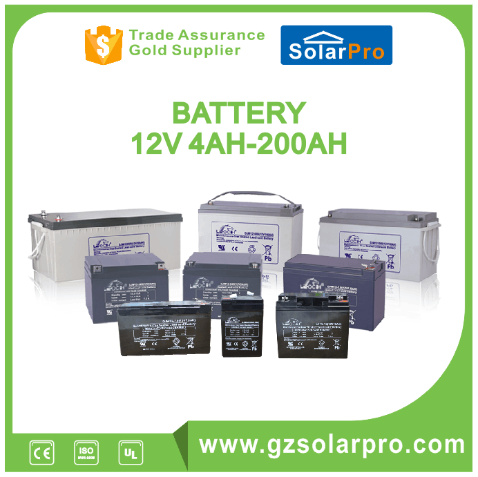 50ah car battery,50w lithium battery solar garden light agent,60a lifepo4 solar battery charge controller mppt