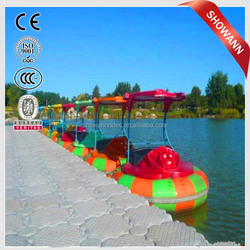 bumper boats for pool used bumper boats for sale , motorized bumper boat