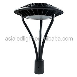 competitive price led street lamp <strong>120</strong> watt led street light with 5 years warranty