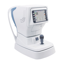 ARK-810 china auto refractometer with keratometer function