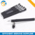 2016 Promotion Gel Pen Manufacturer in Shanghai