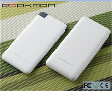white power bank with short charging cable anker power bank portable mobile power bank