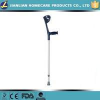 Walking Stick Aluminum Canes Folding Cane