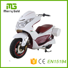 Hot sales cheap electric motorcycle e-scooters made in china 72v 2000w motorcycles