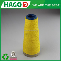 ne 6s/1 OE regenerate cotton polyester yarn price in india