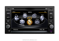 "7"" Android 4.0 Car Stereo for K IA Universal with Gps Navigation,Bluetooth Support DVB-T,DVR,Rear View Camera"