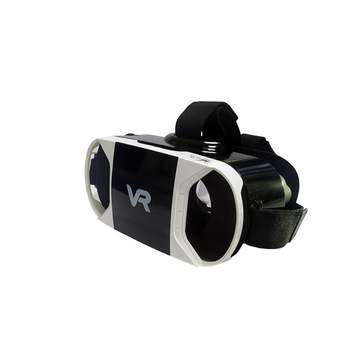 2018 new version wholesale VR glasses for movie and game