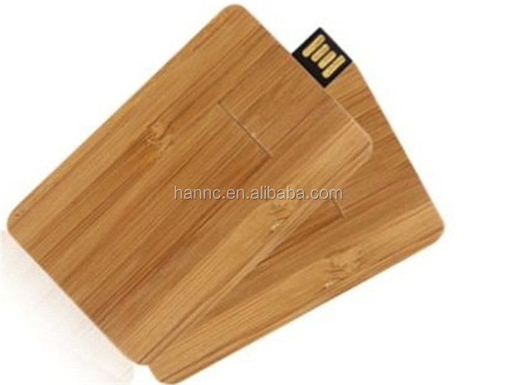 high Capacity USB 3.0 wooden USB flash 128gb 256gb 512gb 1tb 2tb usb flash drive 3.0