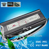 KI-150700-AS output 700mA 105W PFC EMC Waterproof Constant Current LED Driver