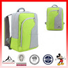 Fashion Nylon neoprene Laptop Bags for iPad and Laptop(ES-H059)