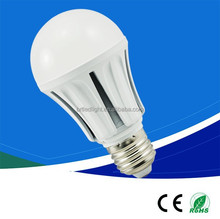Favorites Compare China led light bulb manufacturer e27 led bulb
