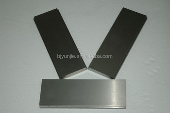 cobalt sheet manufacturer