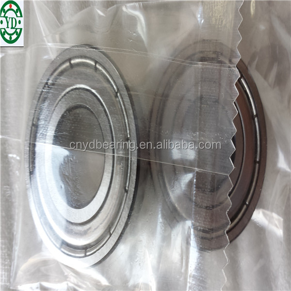 china factory supply ball bearing 6203 deep groove ball bearing 6203zz 2rs