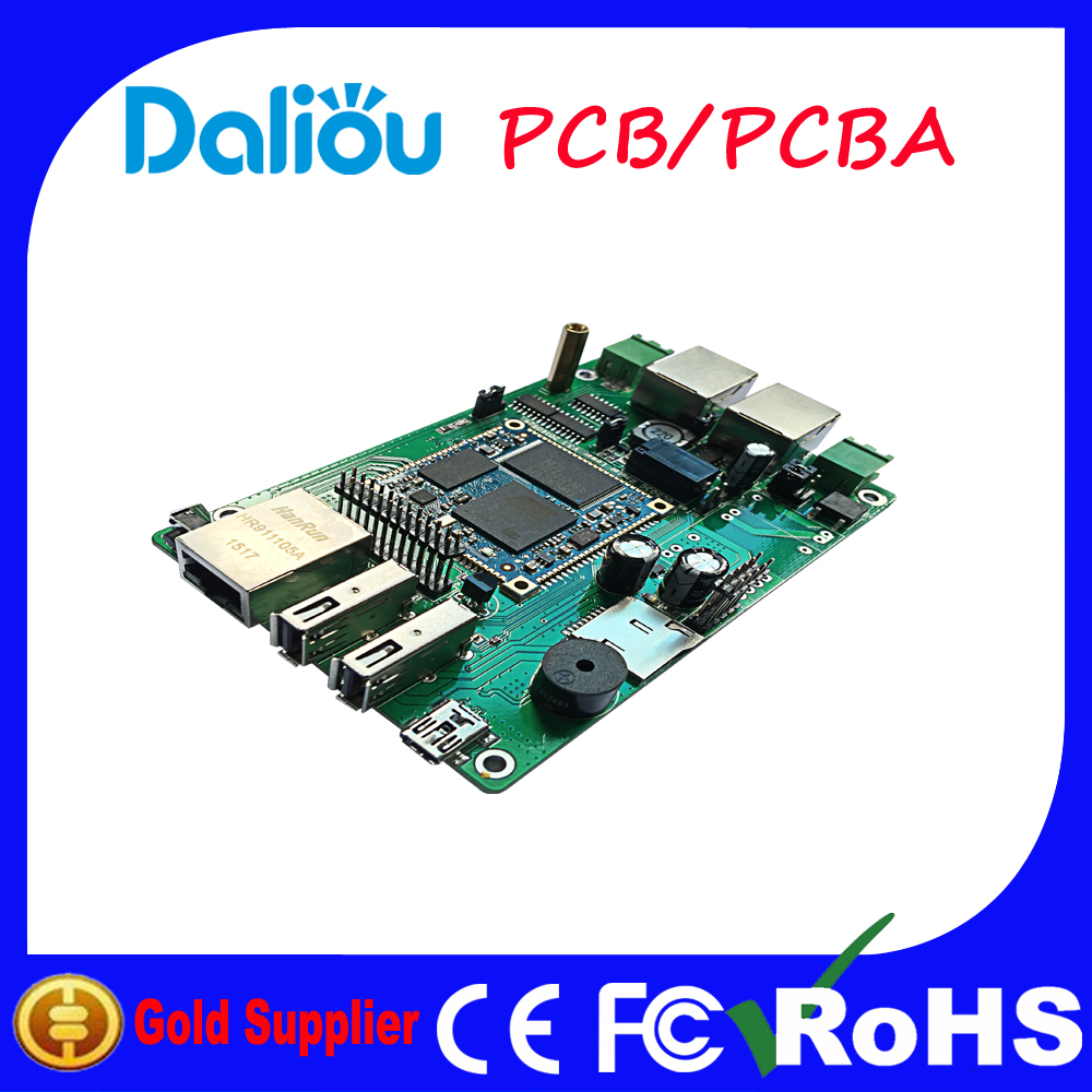 pcb solution pcb oem service pcb layout design service
