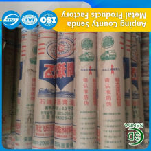 Low Price 70lb Building Paper And Asphalt Roofing Felt