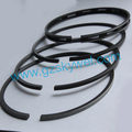 piston ring fit for SULZER RD RND76 /marine engine