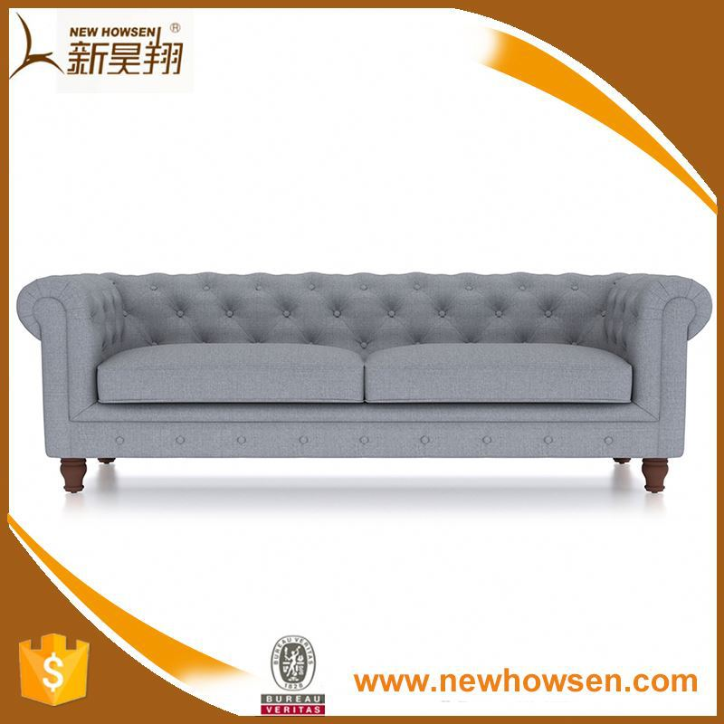Leather Sofa Company, Leather Sofa Company Suppliers And Manufacturers At  Alibaba