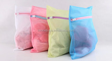 lingerie laundry bag for laundry washing machines