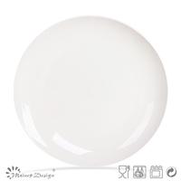 cheap white porcelain dinner plates