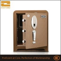 CHEAPER home security safe box electronic keypad digital locker small safe locker chritmas gift