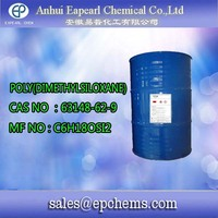 detergent making chemical Polydimethylsiloxane nh2 chemical name