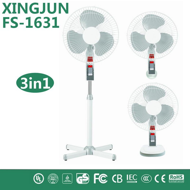mini hand held air conditioning fan for promotion gifts