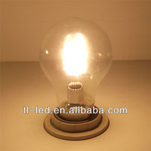chandelier halogen lamp replacement 5W a19 e27 globes led bulb lamps luminous diode