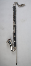 Bass Clarinet AWBS-BB120